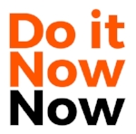 Do It Now Now.jpg