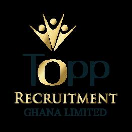 Topp Logo 1[1].png