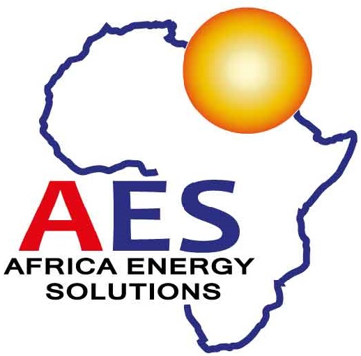 Africa Energy Solutions (AES).jpg