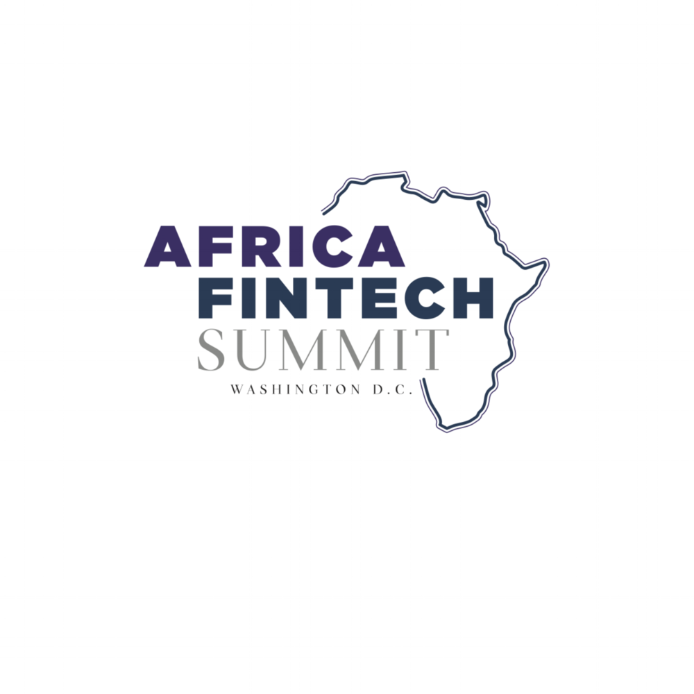 FinTechAfrica_Color_Logo.png