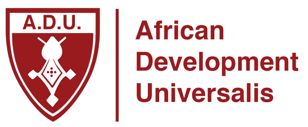 African Development University.png