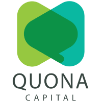 Quona Capital.png