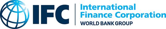 IFC logo.png
