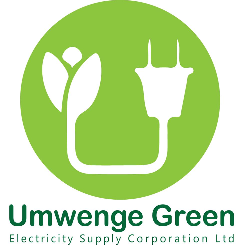 Umwenge Logo 1.png