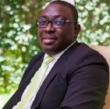 Andrew Appiah - Ahmed Alimi.jpg