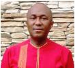 Eddy Agbo - Efosa Ojomo.PNG