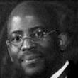 Jean-Pierre Kabanda - Jay Katatumba.jpg
