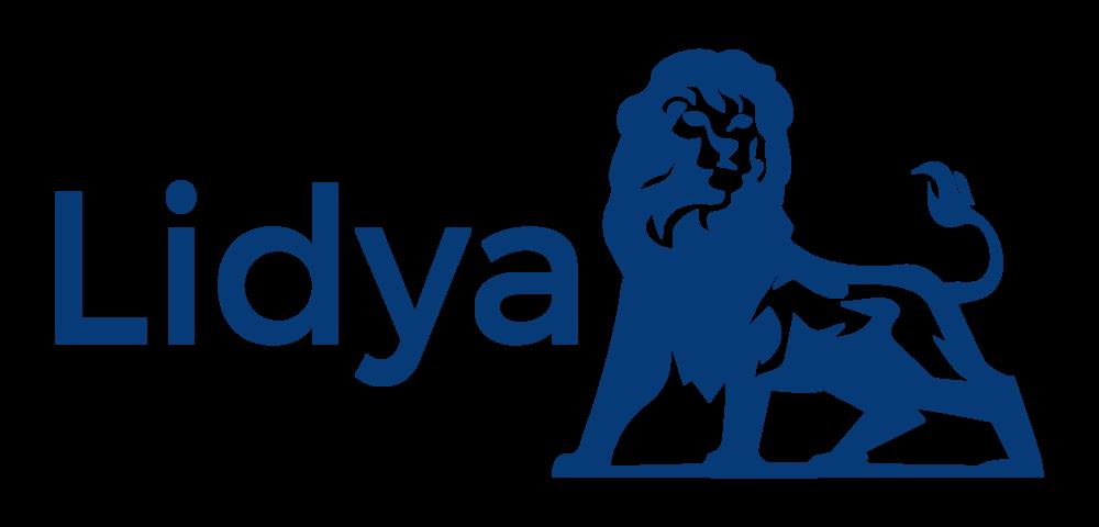 Lidya.png