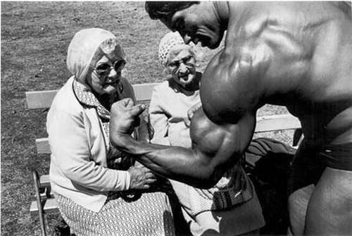 Arnold Schwarzenegger Bodybuilding.jpg