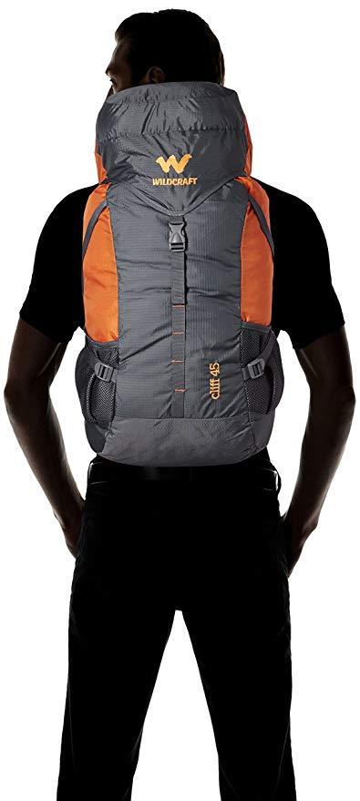 Best Wildcraft Rucksack for trekking Hikers3 (1).jpg