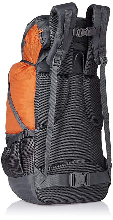 Best Wildcraft Rucksack for trekking Hikers2 (1).jpg