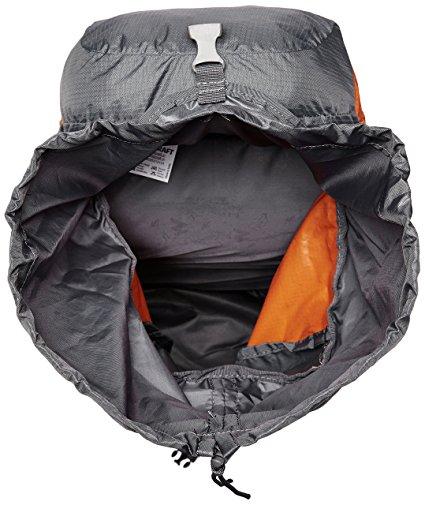 Best Wildcraft Rucksack for trekking Hikers6.jpg