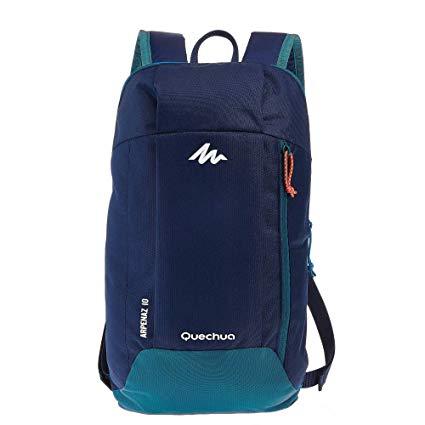 Best Hiking Backpacks for Leisure Backpacking.jpg