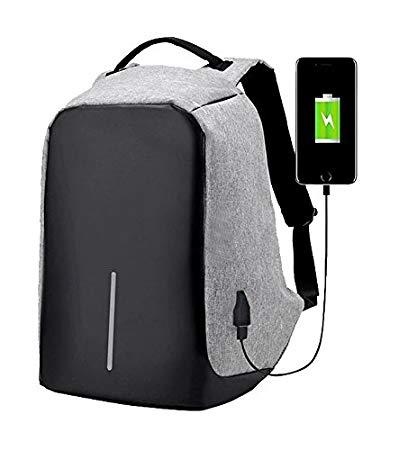Best Hiking Backpacks for Leisure Backpacking (1).jpg