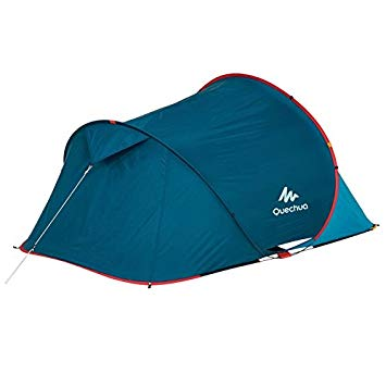 Camping Tents for Hikers Online india3.jpg