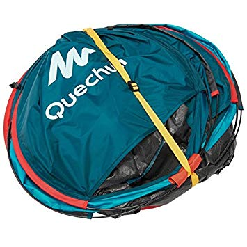 Camping Tents for Hikers Online india5.jpg