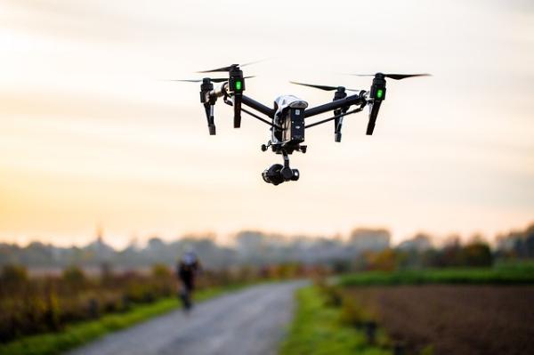 Drone in Air.jpg
