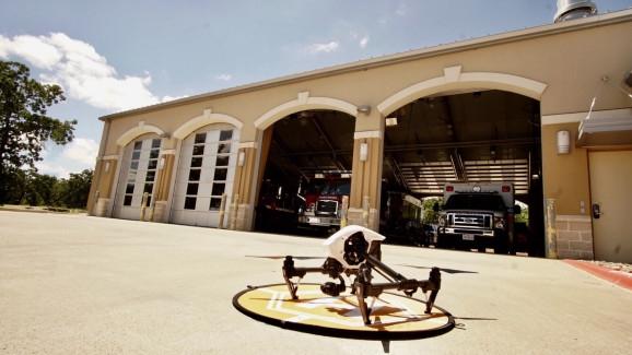 VentureBeat- Fire-Department-Drone-Launch.jpg