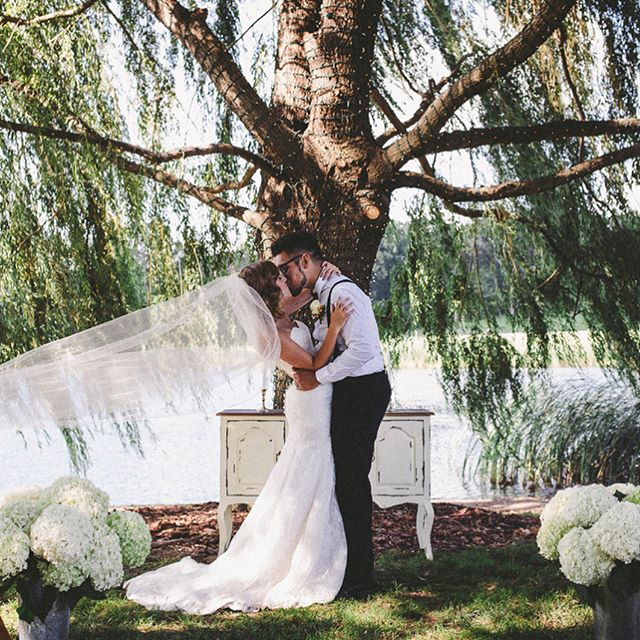 We are so excited for you all to see the @blackbarnvineyardandwinery in action tomorrow at RockSugar Mid-Michigan Wedding Show! It is a dream venue space that gives an unlimited amount of picturesque backdrops! 😍 a photographers dream! • • • • RockSugar Wedding Show is happening March 11 at @blackbarnvineyardandwinery hosted by @kendra.lbbphotography & @edgewoodplaceoccasions. • • • • $5 EARLY BIRD TIX AVAILABLE UNTIL FEB 25! Link in profile. • • • • #RockSugar #midmichigan #weddingshow #weddingevent #engaged #weddinginspiration #gettingmarried #weddingday #lovelikethis #thatsdarling #weddingplanning #weddinginspo #rsvp #ticketsonsale #getinspired #michiganwedding #michiganbride #annarbor #lansingmichigan #jacksonmi #ypsilanti #detroit #marthastewartweddings #bridetobe #isaidyes #2018bride #handcraftedwedding #indiebridalshow #bohoinspo