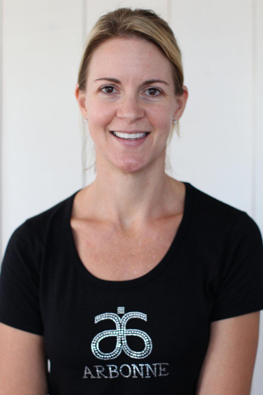 Kirsten-Kirsten-0002.jpg