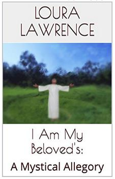 i-am-my-beloveds-book-cover-image