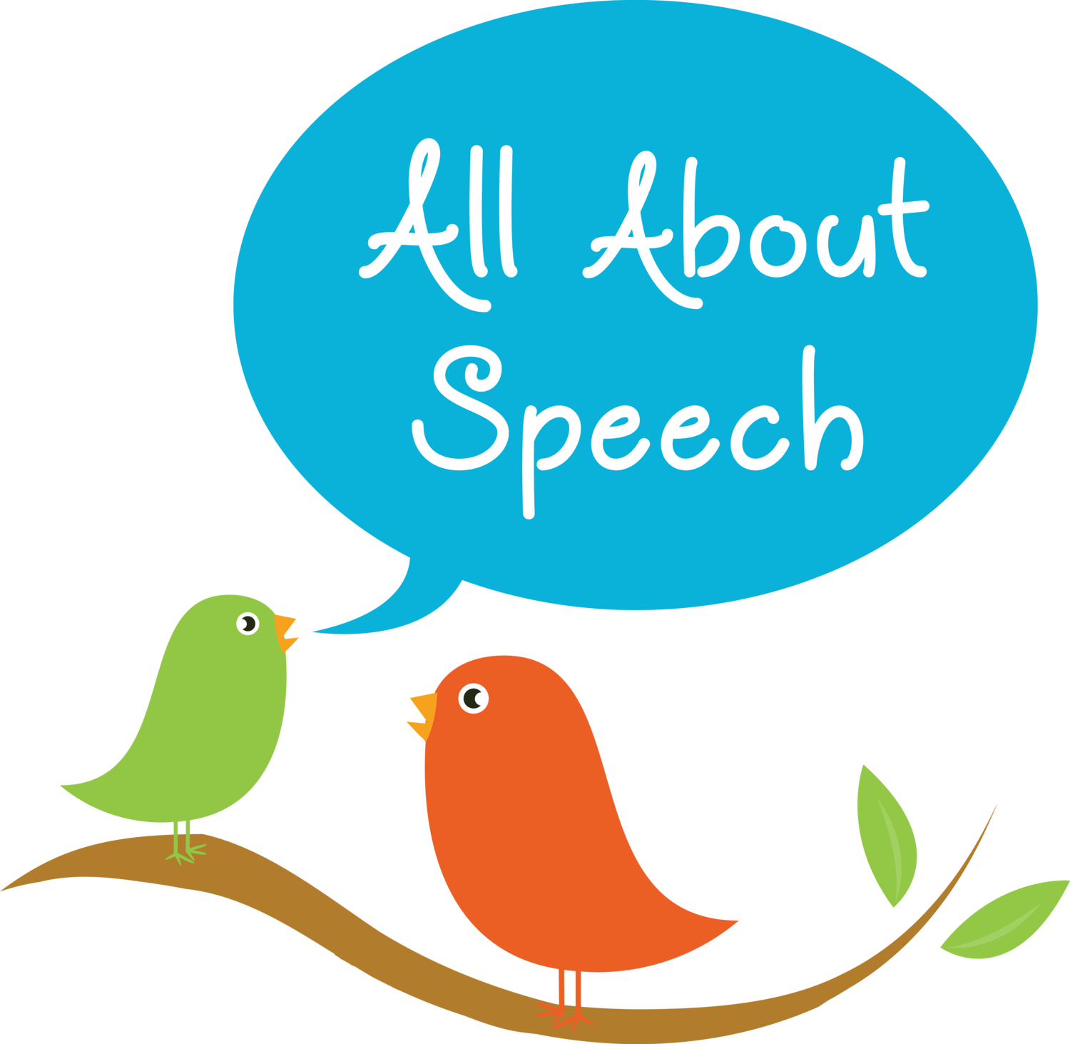 New York City Speech-Language Pathology Practice — All About Speech