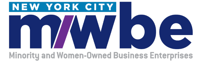 New York City Minority and Women-Owned Business Enterprises