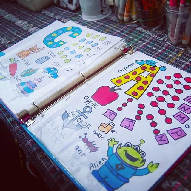 We all love the coloring pages by @deborahbrookscccslp 🖍🧡😊. #fridayfunday #preparingforCFs #slpgifts #Repost @deborahbrookscccslp ・・・ 🎶 every letter makes a sound 🎼 🧠 👂🏼 👄 👅 ❤️ . . . . .  #allaboutspeechnyc #articulation #language #speechtherapy #education #slpeeps #speechies #autism #specialneeds #child #speechpathology #slp2be #slp #slplife