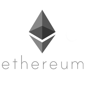Ethereum_logo_bw.png