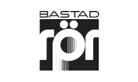 BTS18 Sponsor Artboard 58.jpg