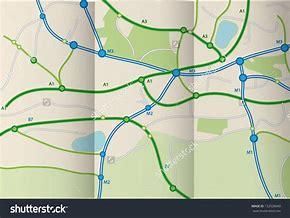 MapGeneral.jpg