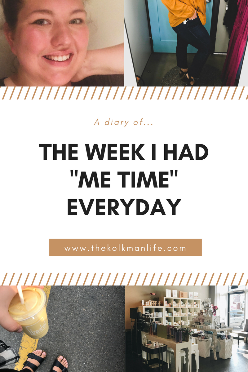 The Week I Had %22Me time%22Everyday.png