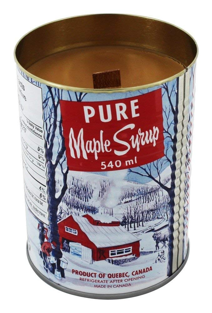 Maple Syrup Candle.jpg
