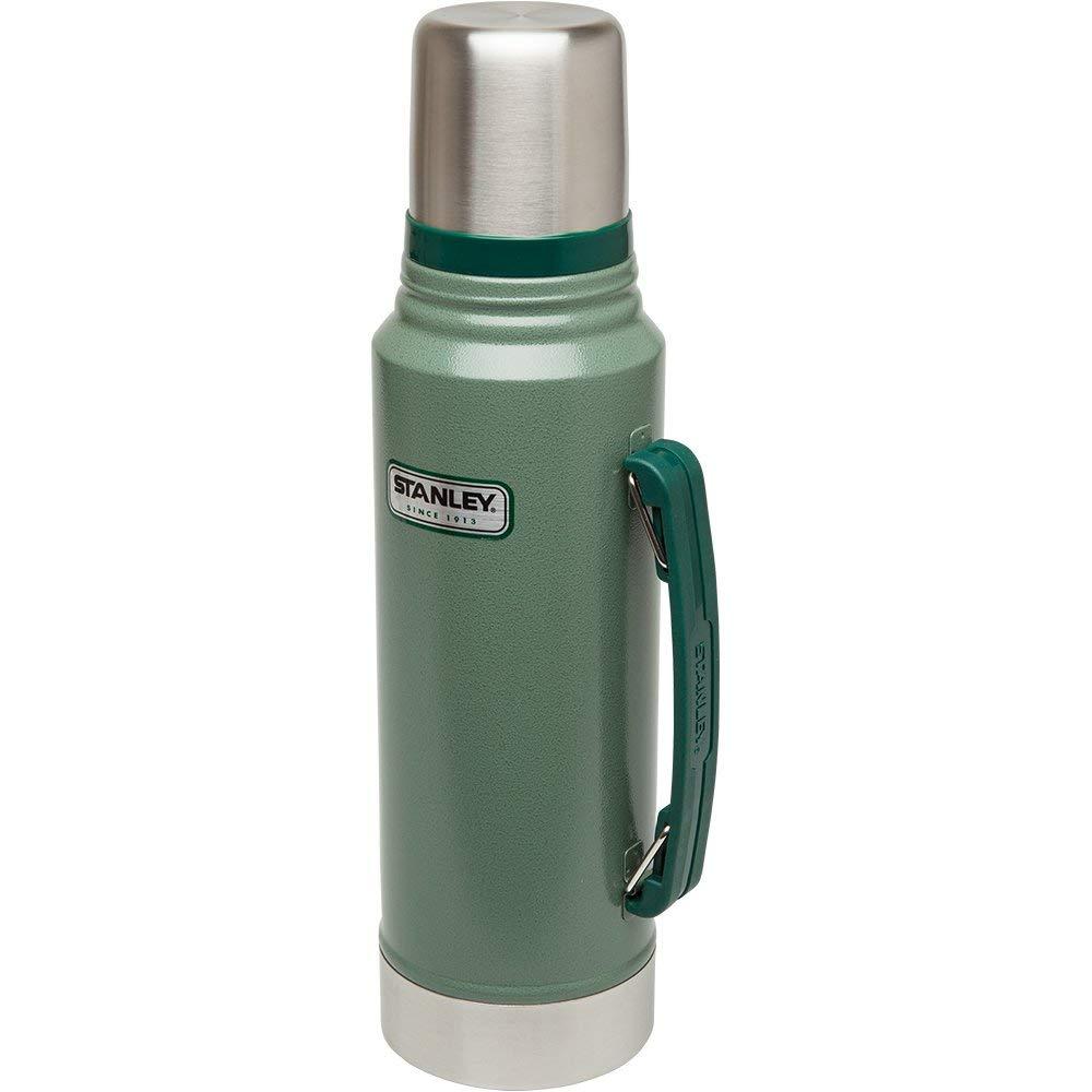 Stanley Classic Vacuum Bottle.jpg