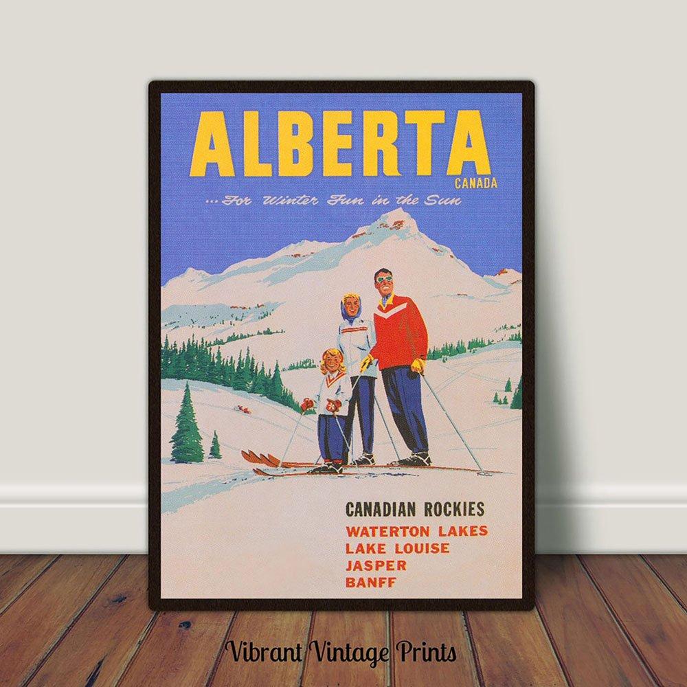 Alberta Vintage Print.jpg