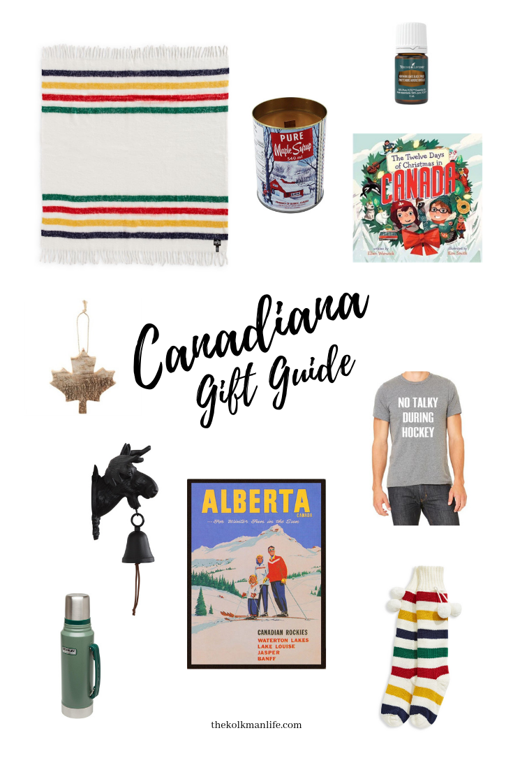 Canadiana Gift Guide.png