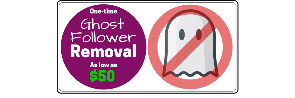 1 time ghost follower removal.png
