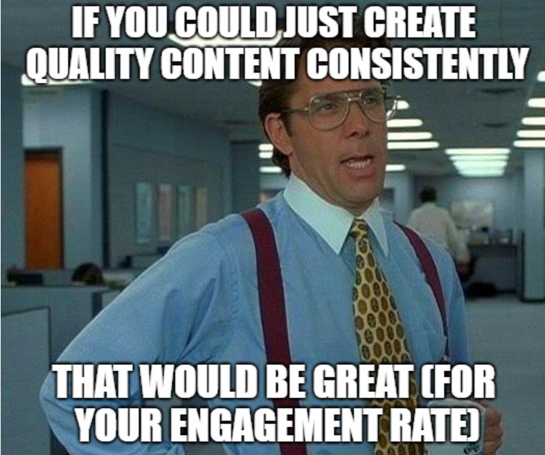 content creation meme.PNG