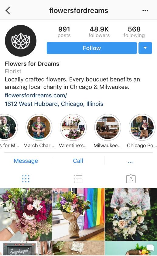 branding flowersfordreams.PNG
