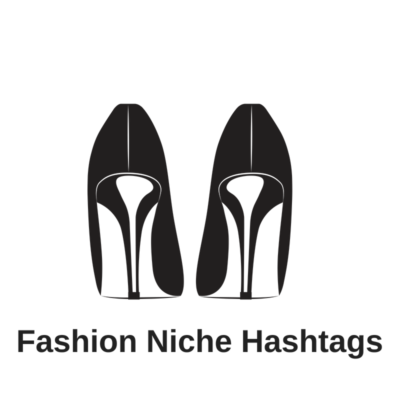 Fitness NicheHashtags (3).png