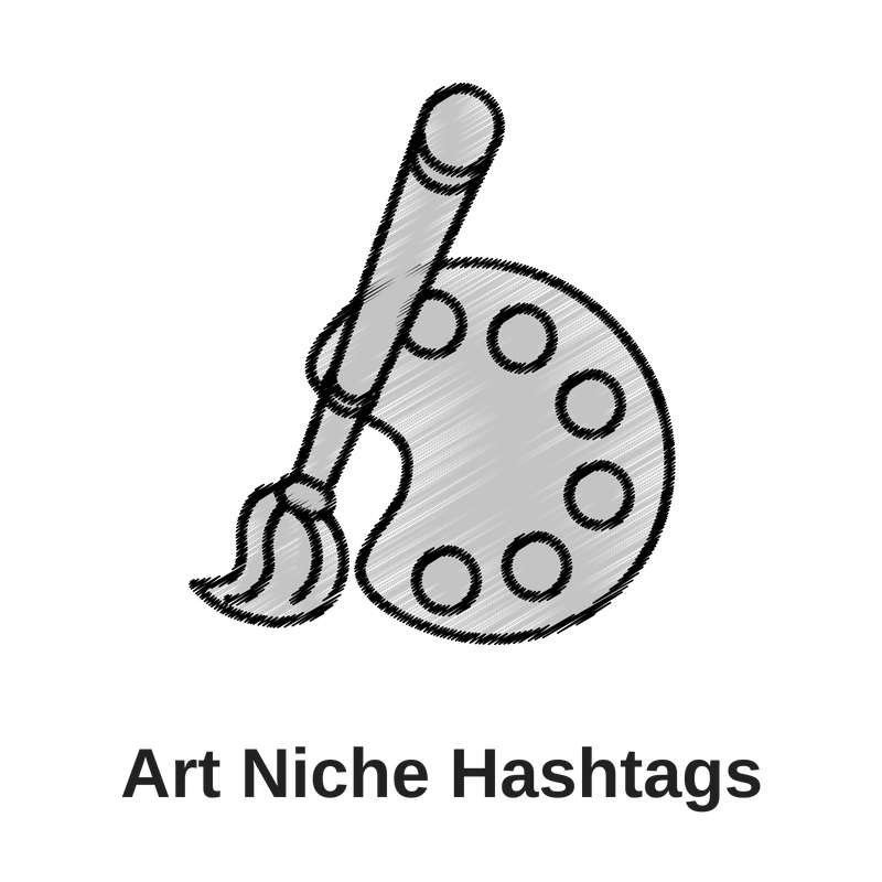 Fitness NicheHashtags (4).png