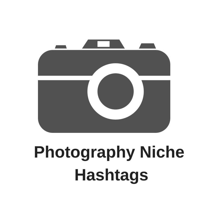 Fitness NicheHashtags (5).png