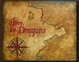here be dragons.jpg
