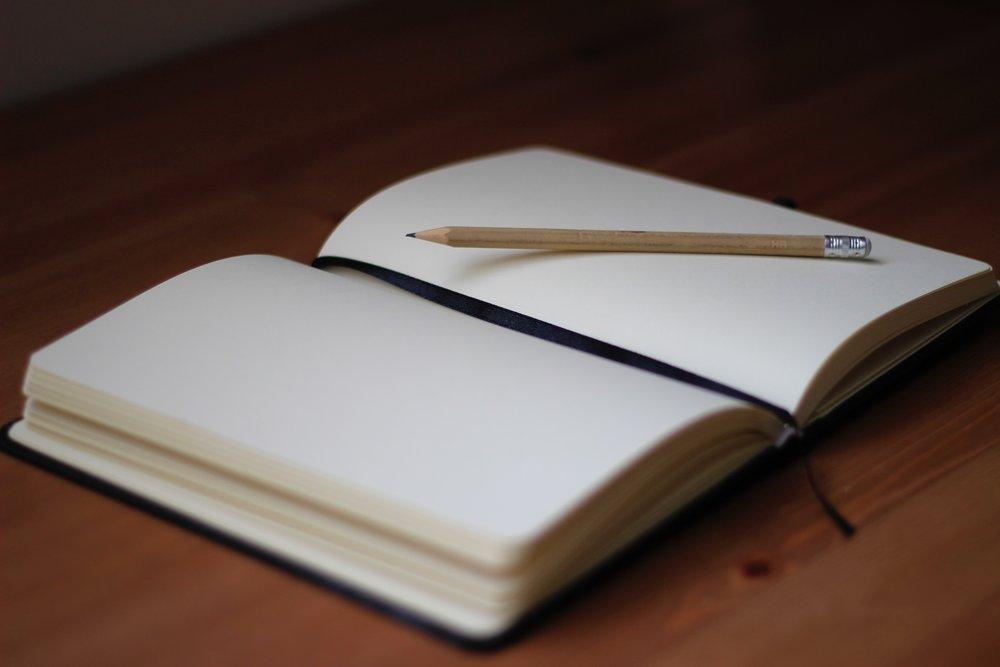 Blank notebook.jpg