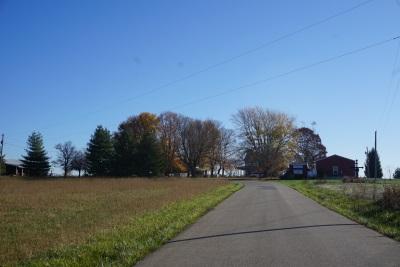 Richardson Road.jpg
