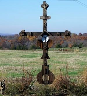 cross in field.jpg