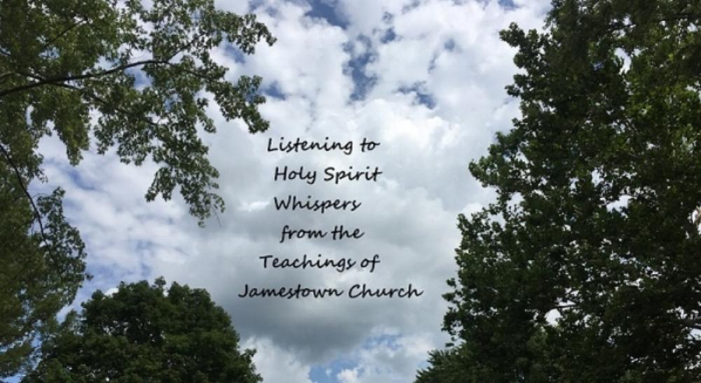 holy spirit fremont
