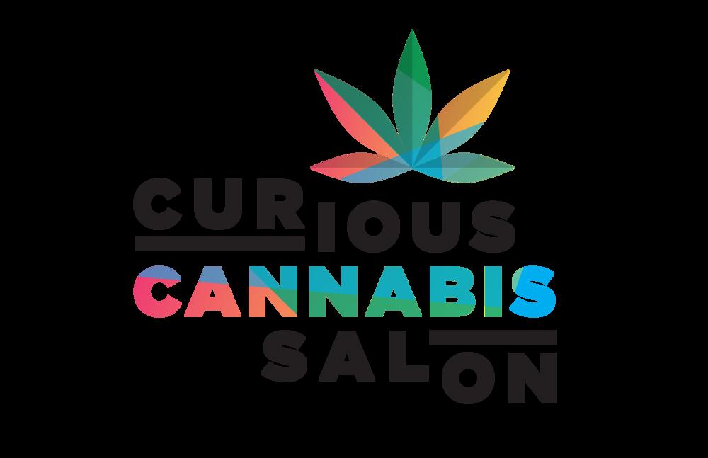 CCS_Logo_Digital(RGB)-01.png