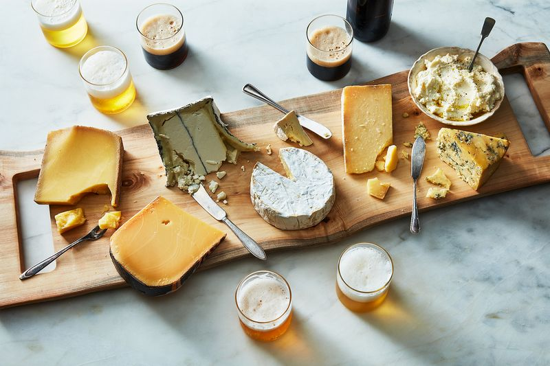 715b6684-b7c4-443d-b3af-9f9364ed0c6c--2017-0501_allagash_beer-cheese_hero_james-ransom-138.jpg