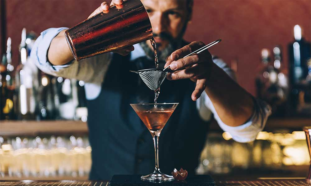 Cocktail-Making-Techniques.jpg